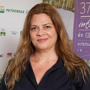 Entrevista Renata Pinheiro