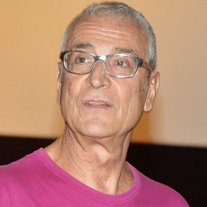 """Luís Miñarro """"Estrela Cadente"""""""