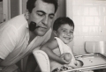 Lino Micciché, Meu Pai. Uma Visão do Mundo