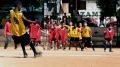 Pelada, Futebol Na Favela