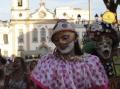 Carnaval No Meu Quintal