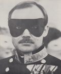 Coronel Redl