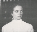 Georgette Meunier