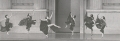 Isadora Duncan: Expressões Da Alma