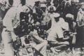 Kampuchea - Morte E Ressureição