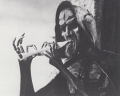 Krysar - O Flautista de Hamelin