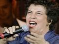 Nana Caymmi – Rio Sonata