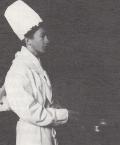 O Filho Da Cozinheira