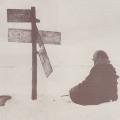 Pervola - Trilha Na Neve