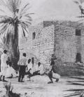 Rapsódia Berbere