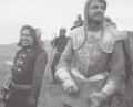 Ricardo III um Ensaio