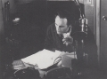 Trinta E Dois Curtas Sobre Glenn Gould