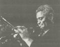 Uma Noite em Havana: Dizzy Gillespie em Cuba