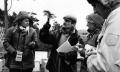 Andrei Tarkóvski: O Colecionador de Sonhos
