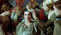 MARY, RAINHA DA ESCÓCIA