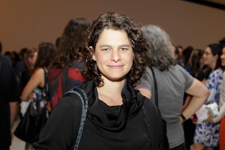 Júlia Murat (cineasta)