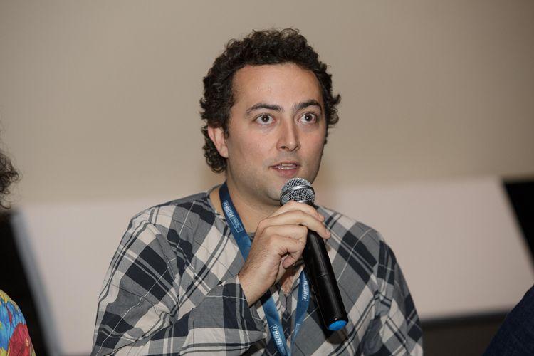 Espaço Itaú de Cinema – Augusta 1 / Zeca Brito, diretor de A Vida Extra-Ordinária de Tarso de Castro, apresenta seu filme