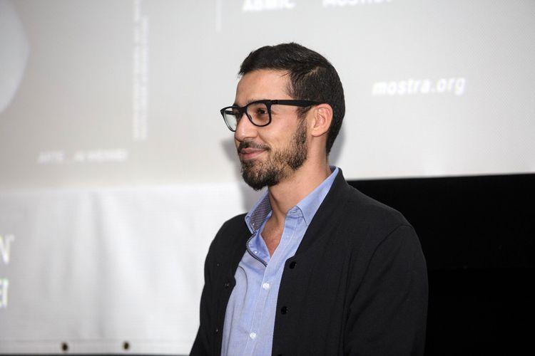 Espaço Itaú de Cinema – Augusta 4 / O diretor Karim Sayad apresenta seu filme Sobre Ovelhas e Homens