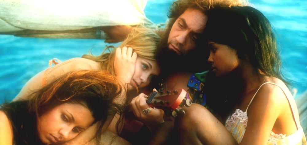 Mostra exibe 63 filmes brasileiros