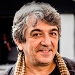 Adhemar Oliveira