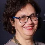 Rosane Pavam