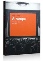 A RAMPA