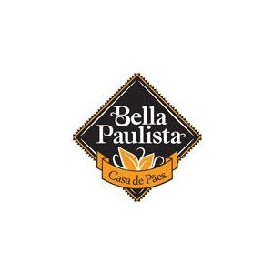 Bella Paulista
