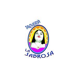 Taqueria La Sabrosa