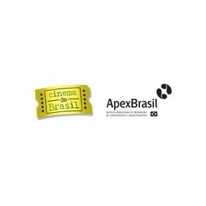 Cinema do Brasil e Apex