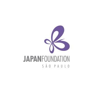 Fundação Japão
