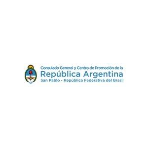 Consulado da Argentina