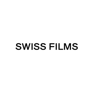 Swiss Films