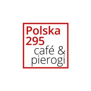 Polska 295