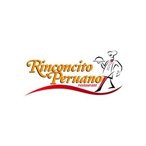 Rinconcito Peruano