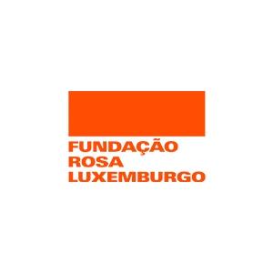 Fundação Rosa Luxemburgo